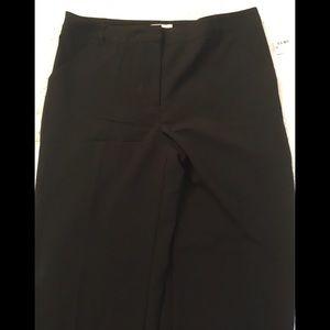 🔥2/$22🔥Black dress pants